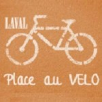 placeauvelo