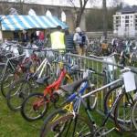 Bourse aux Vélos 2021