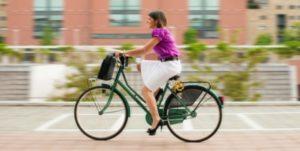Assemblée générale Place au Vélo 2020